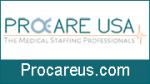 ProcareUS.com