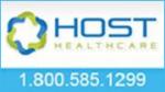 HostHealthcare.com