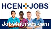 Jobs4Nurses.com