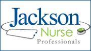 Jackson Nursing Professionals