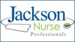 www.jacksonnursing.com