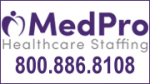 MedProStaffing.com