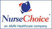 NurseChoice