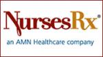 www.nursesrx.com