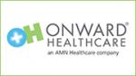 www.onwardhealthcare.com