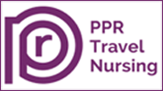 PPR Travel Nursing