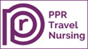 PPR Travel Nursing