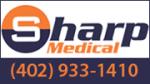 SharpMedicalStaffing.com