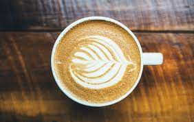 To Caffeinate or Not to Caffeinate?