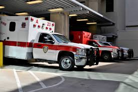 Emergency Department RN's Always in Demand!