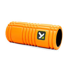 Do We all need a Foam Roller?