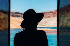 Therapist Travelers Needed in Major Markets