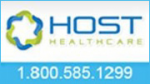HostHealthcare.com