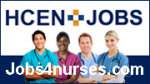 JobsForNurses.com