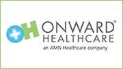 Onward Healthcare