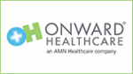 www.onwardhealthcare.com