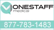 OneStaff Medical