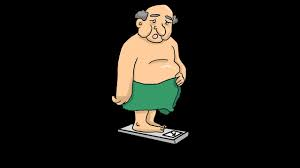 Obesity Still Tops The List