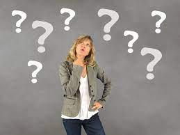 Questions about Travel Nursing?
